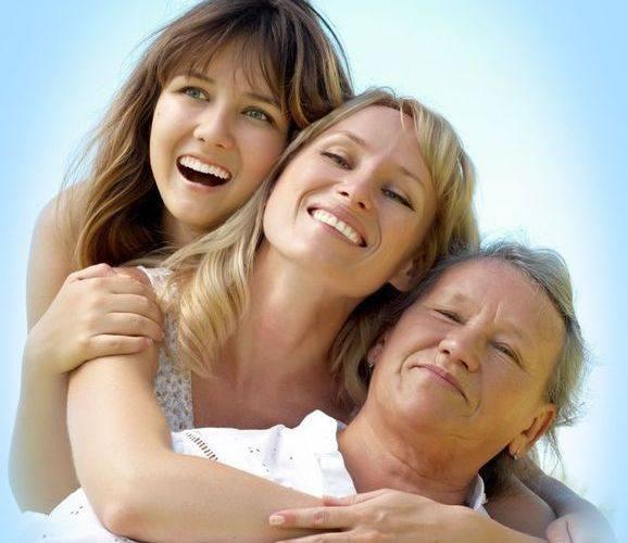 O zdrowie powinno się dbać na co dzień — nie tylko od święta. Bez regularnego sprawdzania, w jakiej kondycji jest nasz organizm, nie jesteśmy w stanie