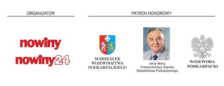 OSOBOWOŚĆ ROKU 2019   Zobacz kto zwyciężył w finale ogólnopolskim i został Osobowością Roku Polski! Sprawdź wyniki