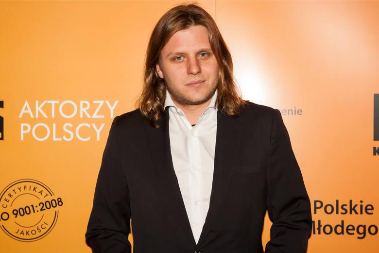 Piotr Woźniak-Starak [SYLWETKA] Uznany producent filmowy, syn miliardera i mąż prezenterki telewizyjnej
