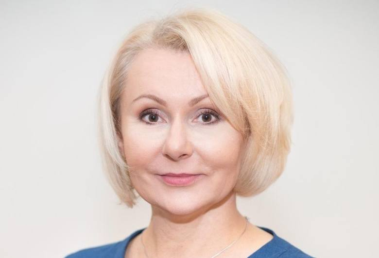 Najlepiej oceniony spośród włodarzy w powiecie została Katarzyna Kondziołka z Zawichostu.