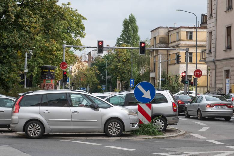 Rewolucyjne zmiany szykują się na poznańskim Łazarzu. Po wieloletniej batalii jaką toczyła rada osiedla, do jesieni przyszłego roku, Strefa Płatnego