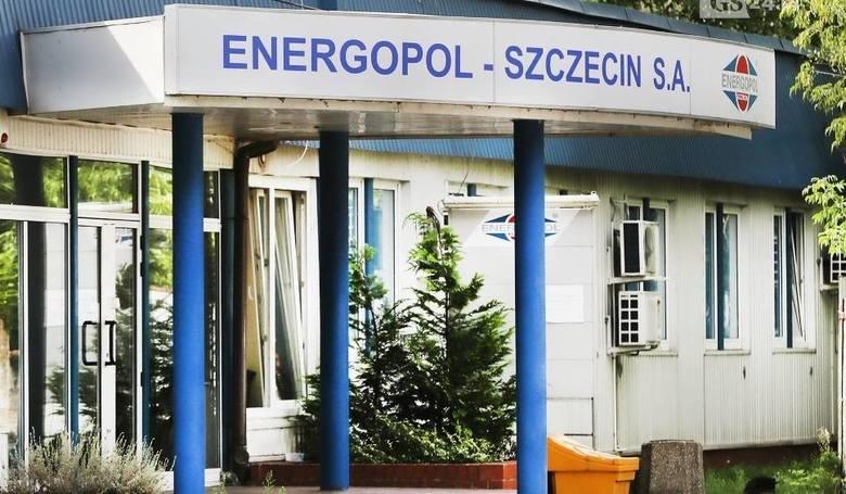 Szczecin: Energopol sądzi się z miastem o torowisko na Gdańskiej