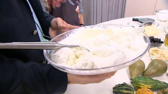 Ostrzeżenie publiczne dotyczące żywności: dobrowolne wycofanie produktu przez przedsiębiorcę w związku ze stwierdzeniem bakterii Listeria monocytogenes