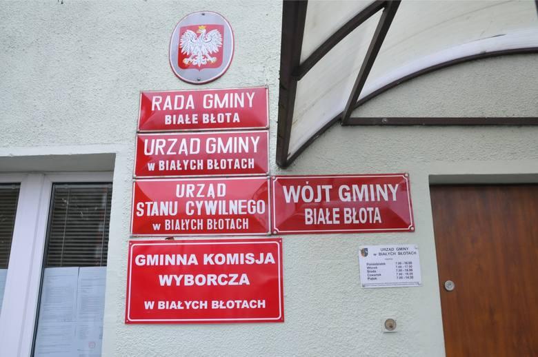 Białe Błotaw godz. 08:00 - 11:00Brak zasilania w miejscowości Białe Błota ulice, Ludowa 1 - 5, strona nieparzysta i 4 - 10 strona parzysta, Niedzielna