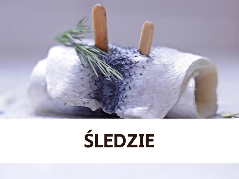 Z czym kojarzy się Białystok? Poznaj TOP 16 skojarzeń z naszym miastem