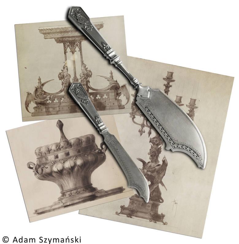 Zaginiony skarb Fabergé odnaleziony, czyli jak śląski kolekcjoner może zostać milionerem