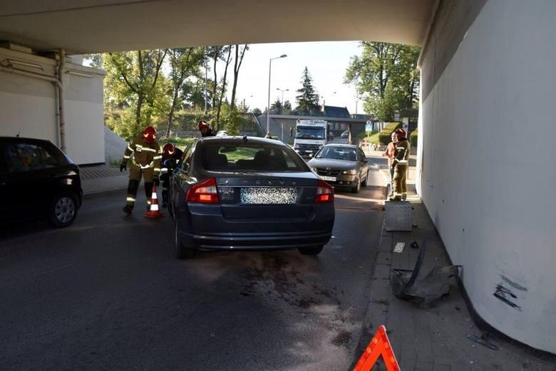 Tarnów. Plaga pijanych kierowców na ulicach miasta. Rekordzista wydmuchał ponad 6 promili alkoholu