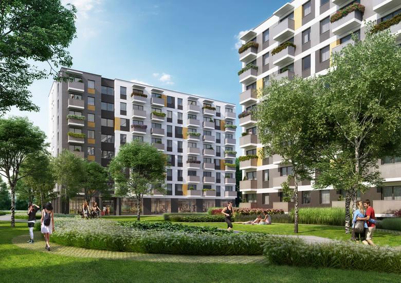 Lokum Smart City