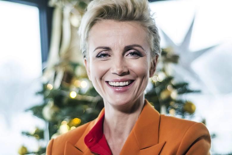 """Katarzyna Zielińska, Weronika Rosati i Julia Wieniawa w nowym serialu """"Zawsze warto"""""""