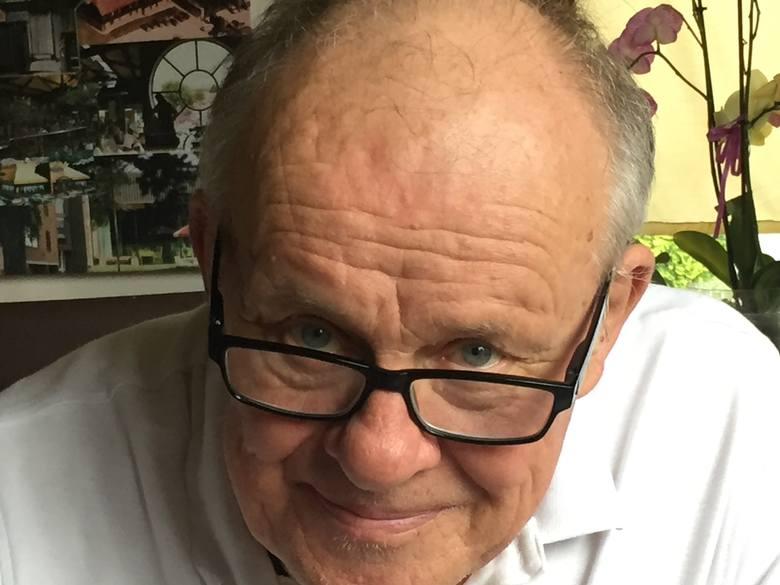 Rob Trapnell, emerytowany architekt oraz urbanista. Przez 40 lat projektował budynki, dzielnice i drogi w Wielkiej Brytanii, koncentrując się na Bristolu, dziś chwalonym za rozwiązania komunikacyjne. Od 25 lat mieszka w Toruniu i angażuje się w działania na rzecz miasta.