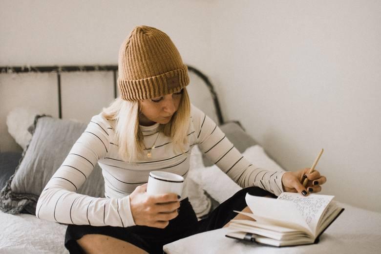 10 aplikacji, które pomogą ci zarządzać czasem i celami podczas pracy zdalnej