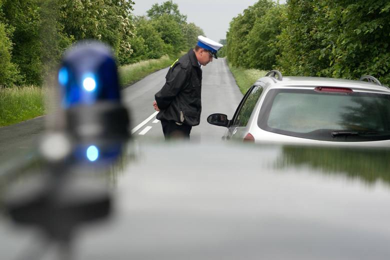Kary dla kierowców. Będzie zaostrzenie?