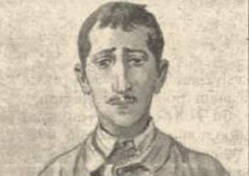 14 listopada 1900 roku ogłoszono wyrok, który skazywał Hilsnera winnym za oba zabójstwa i skazywał go na śmierć