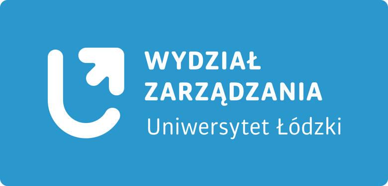 Sypmozjum Nauk Społecznych 2019. Do Łodzi zjadą specjaliści od zarządzania. Wśród gości profesor Philip Zimbardo