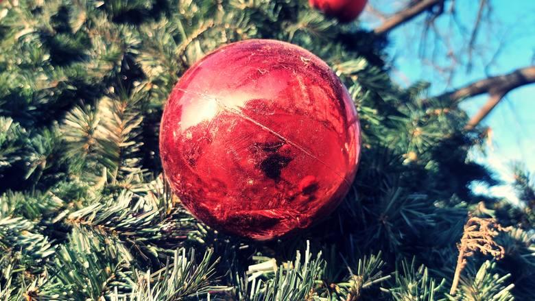 W tym roku mamy inne życzenia i prośby do Świętego Mikołaja. Chcemy, by jak najszybciej skończyła się pandemia i wróciło dawne życie