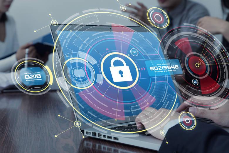 Office 365. Ochrona danych w pakiecie online. Jak Microsoft chroni nasze dane?