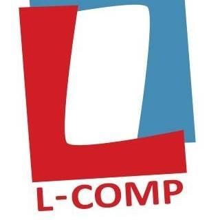 Sklep - Serwis Komputerowy L-COMP Łukasz Kuligowski