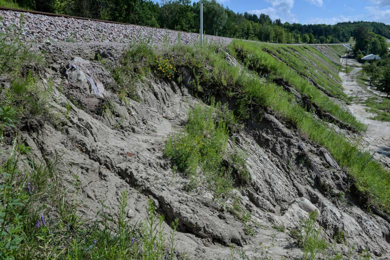 Urzędnicy zawiedli przy powodzi? Śledczy stawiają pytania