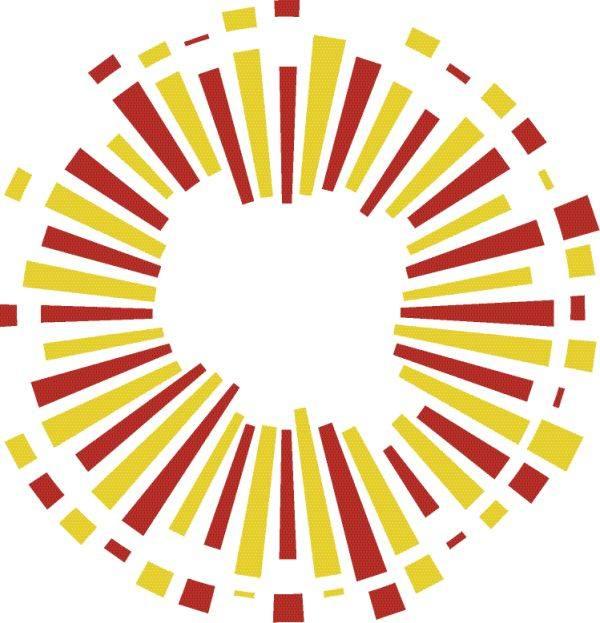 Logo Białegostoku: Władze Białegostoku piszą do Gay Center