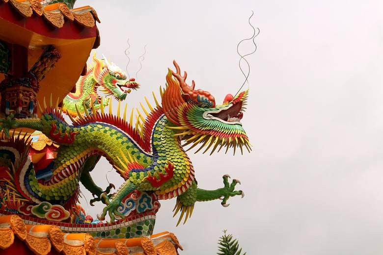 Nie wiesz, jaki masz znak zodiaku w chińskim horoskopie? Odszukaj swój rok urodzenia na poniższej liście. Jeśli urodziłaś się przed 25 stycznia, od swojej