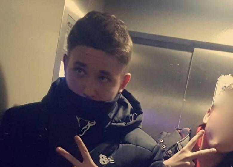 Nadal trwają poszukiwania 19-letniego Michała Rosiaka, studenta Politechniki Poznańskiej, który zaginął w Poznaniu w nocy z 17 na 18 stycznia. Żeby ustalić