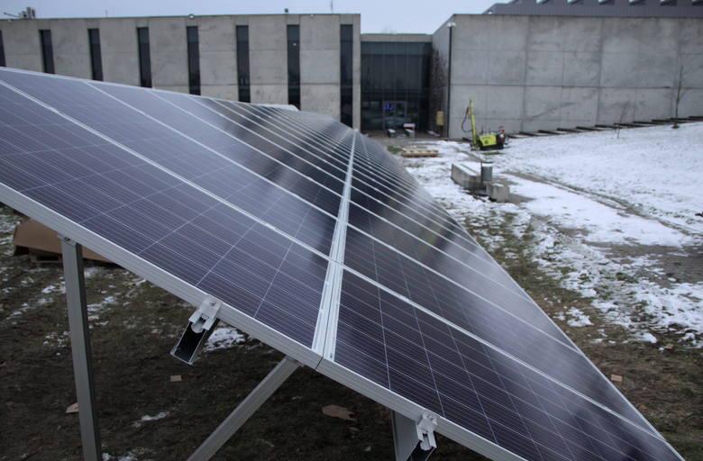 Nowa elektrownia w Lublinie. LPNT liczy na oszczędności