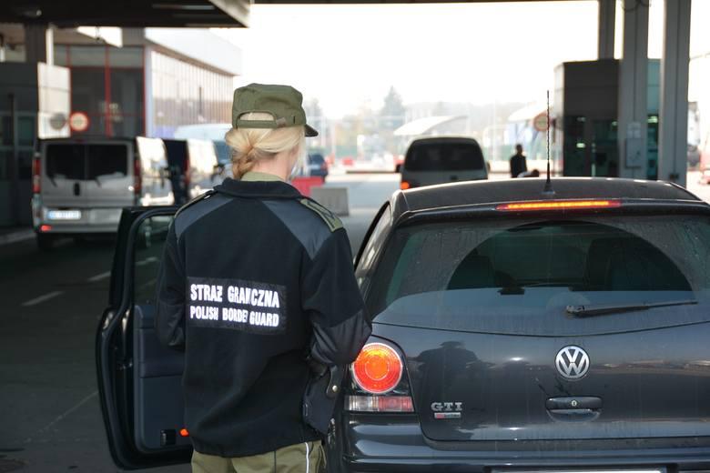 W skład grupy przestępczej wchodzili obywatele Polski i Ukrainy, a ich działalność prowadzona była na terenie Polski, Ukrainy, Republiki Czeskiej, Szwecji,