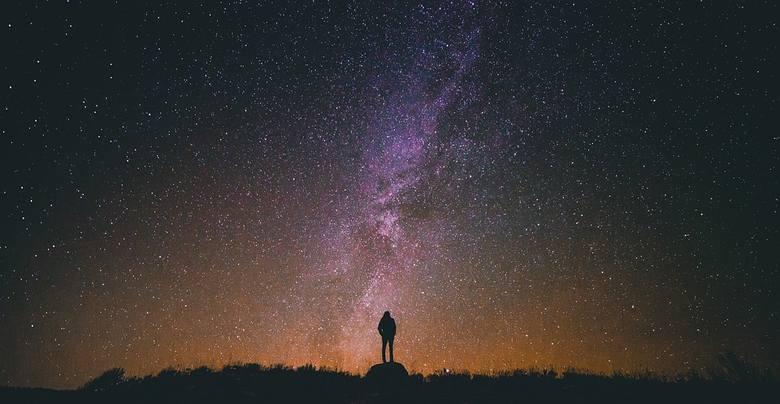Horoskop na wtorek. Dowiedz się, co przyniesie Ci dzień. Przejdź do swojego znaku na slajdach Zodiaku i sprawdź, co masz zapisane w gwiazdach.>>>