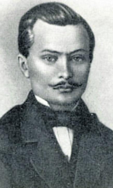 Według niepotwierdzonej wersji, szczątki generała Dąbrowskiego zostały pochowane  na cmentarzu w Przemyślu