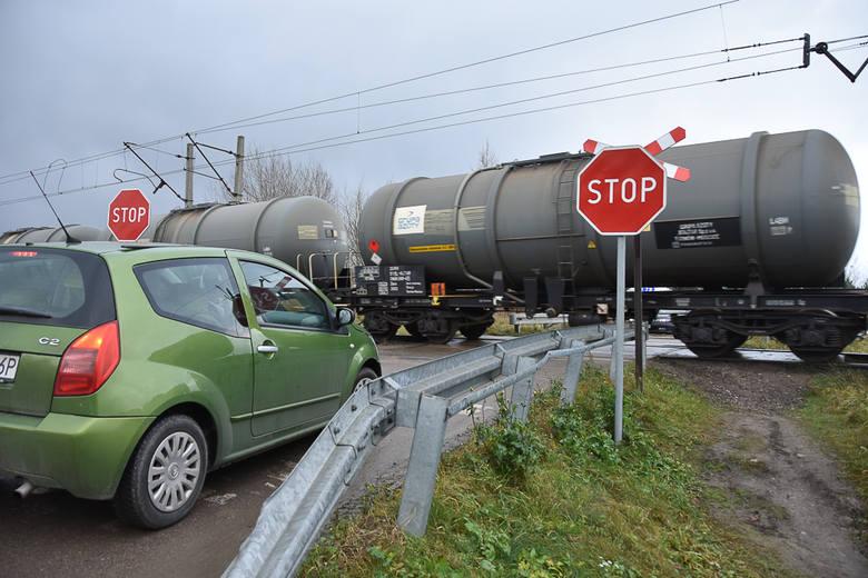 Nowa jezdnia, ścieżki rowerowe i wiadukty kolejowe – tak będzie wyglądała ulica Klepacka. Miasto Białystok ogłosiło przetarg na tę inwestycję.