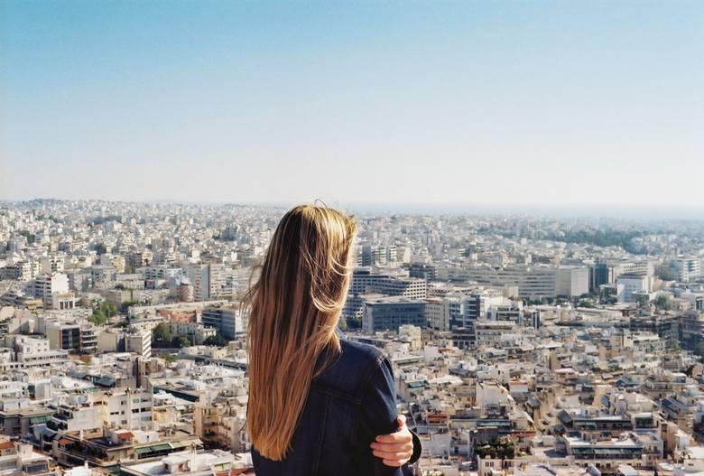 W tych 10 krajach jest najwięcej kobiet na stanowiskach kierowniczych