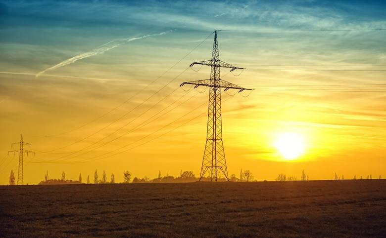 Polska Grupa Energetyczna planuje czasowe wyłączenia prądu w naszym regionie. Zobacz, gdzie, kiedy i jak długo zabraknie energii elektrycznej w naszych
