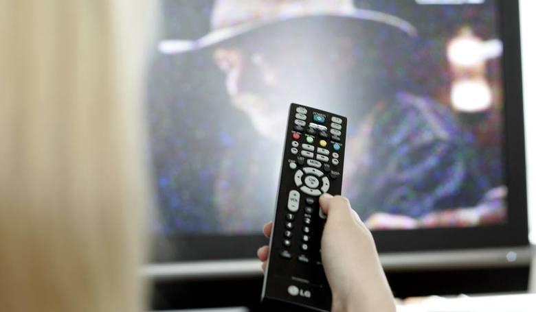 Abonament RTV 2017. Brak radia i telewizora nie zwalnia z opłat
