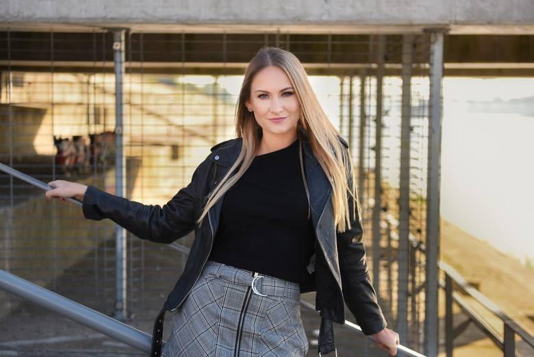 Trwa finał konkursu Miss Startu PGE Ekstraligi 2019. W rywalizacji bierze udział osiem pań. Każda z nich reprezentuje drużynę, która w tym sezonie walczyła