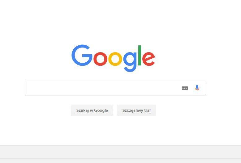 Jak co roku Google udostępnia listę najczęściej wyszukiwanych haseł. Jak było w 2018 roku? Co zyskiwało największą popularność?Zobacz jakie hasła najszybciej