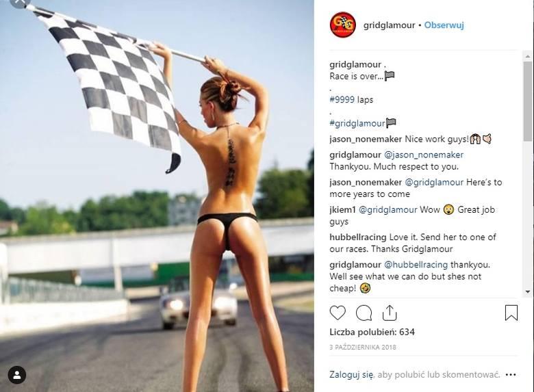 Robert Kubica testuje już bolid FW42 przed nowym sezonem. Odkąd przestał ścigać się w Formule 1, królowa motorsportu bardzo się zmieniła. Jedną z różnic