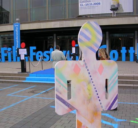 Finałowa gala w Hali Miejskiej w sobotę, ale przejść się po niebieskim dywanie może każdy już dziś