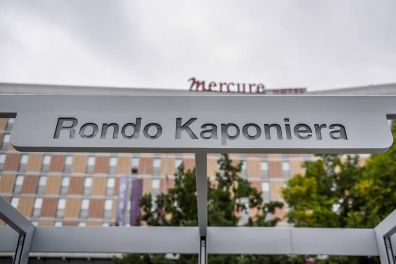 Można mieć własny przystanek w pewnych okolicznościach - niektórzy przedsiębiorcy w Poznaniu są tym zainteresowani.