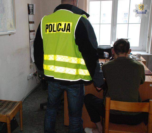 Do morderstwa w Gdańsku doszło w sobotę, ok. godziny 12.