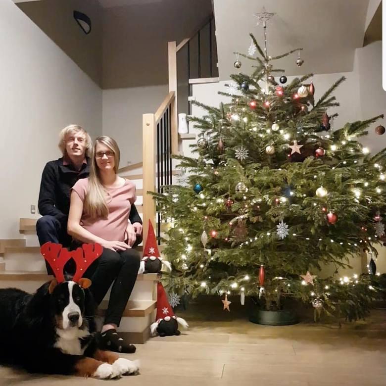 Boże Narodzenie to czas szczególny dla wszystkich. To moment, by spotkać się z rodziną, odpocząć od całego roku pracy i zebrać siły na kolejny. W tym