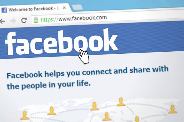 Gigant mediów społecznościowych - Facebook - rozważa ukrycie przed innymi użytkowaniami licznika polubień pod postami. Takie rozwiązanie miałoby wpłynąć