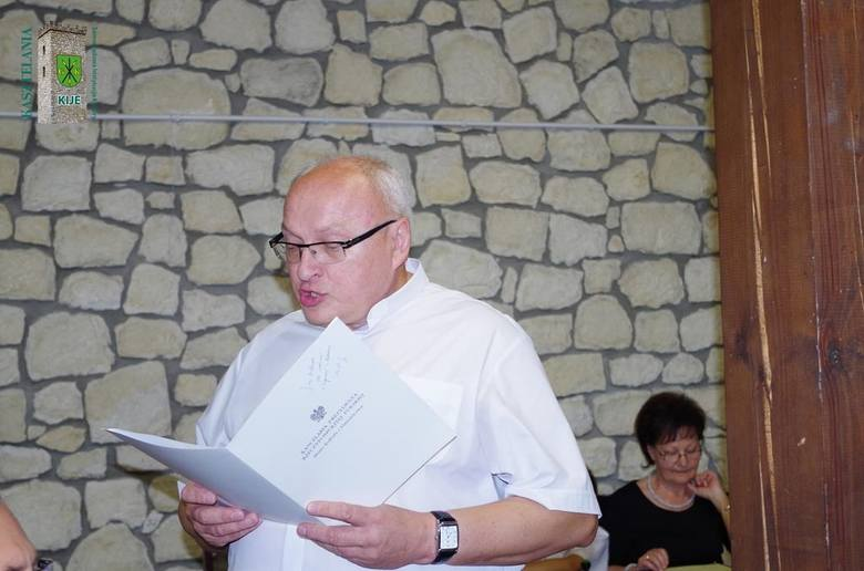 Po aferze w Mnichowie. Biskup nominował nowego proboszcza i wikarego. Były proboszcz na urlopie