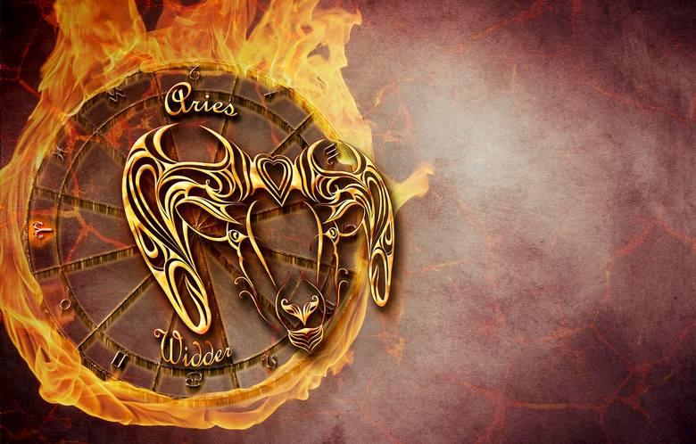 Horoskop miesięczny na listopad dla osób spod znaku: BARANBaran (21.03. - 19.04)Horoskop miesięczny na listopad jest łaskawy dla Barana. Ale stanowi