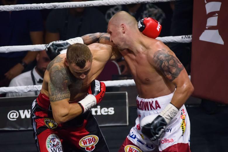 Nie milkną echa sobotniej gali w Rydze. Po skandalicznych niedopatrzeniach sędziego ringowego Krzysztof Głowacki przegrał z faworytem lokalnej publiczności,