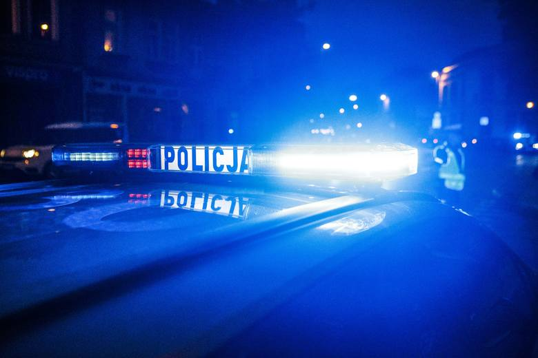 W nocy z 24 na 25 grudnia w Woli Buchowskiej cztery osoby zostały ostrzelane z broni palnej.