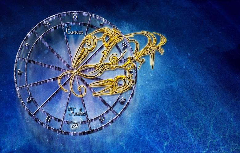 Horoskop miesięczny na styczeń 2019 dla osób spod znaku: RakRak (22.06-22.07)  Horoskop miesięczny dla Raka na luty 2019 r. proponuje skupienie się na
