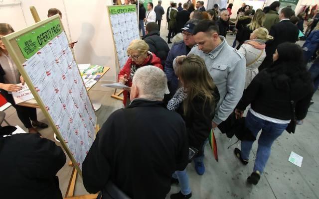 Jeśli szukasz pracy w Słupsku, bądź okolicznych miejscowościach to koniecznie sprawdź najnowsze oferty, które zostały zgłoszone przez przedsiębiorców