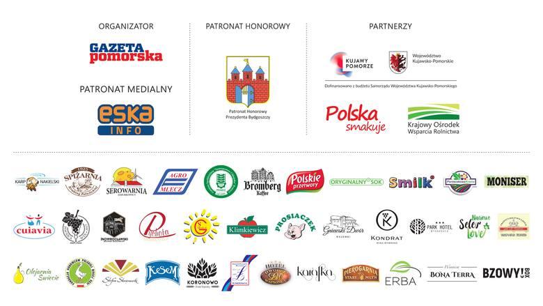 Targi Nasze Dobre '19 w Łuczniczce.Zobaczcie videorelację i zdjęcia!