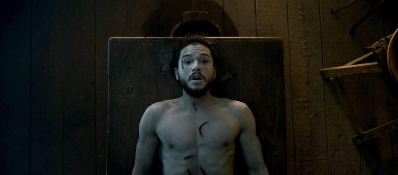"""""""Gra o tron"""" od lat bije rekordy popularności. Serial HBO to (do tej pory) 7. sezonów składających się z wielu świetnych momentów,"""