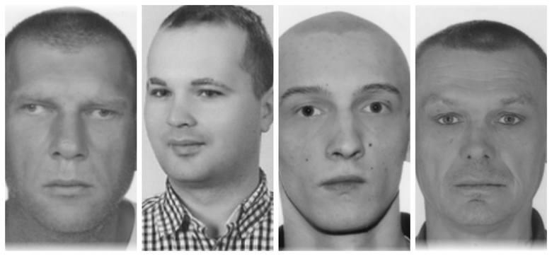 Rejestr pedofilów i gwałcicieli. Przestępcy seksualni z województwa śląskiego ujawnieni. Zobaczcie zdjęcia i poznajcie nazwiska
